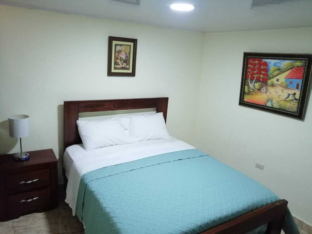 Anedi Guesthouse