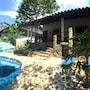 Aqua Ceiba photo 20/32