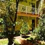 El Manzano Hostel photo 3/28