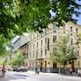 Hotel Wawel Queen photo 3/33