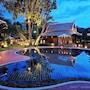 Ruean Racha Resort