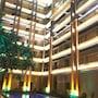 Le Chen Miiya Hotel photo 1/22