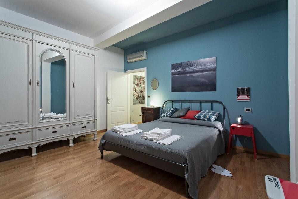 La Noce Apartment