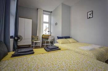 Lemon Rent Apartment (1224257888) photo