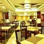 Hotel City Inn Varanasi photo 25/41