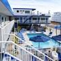 The Blue Marlin Resort photo 18/18