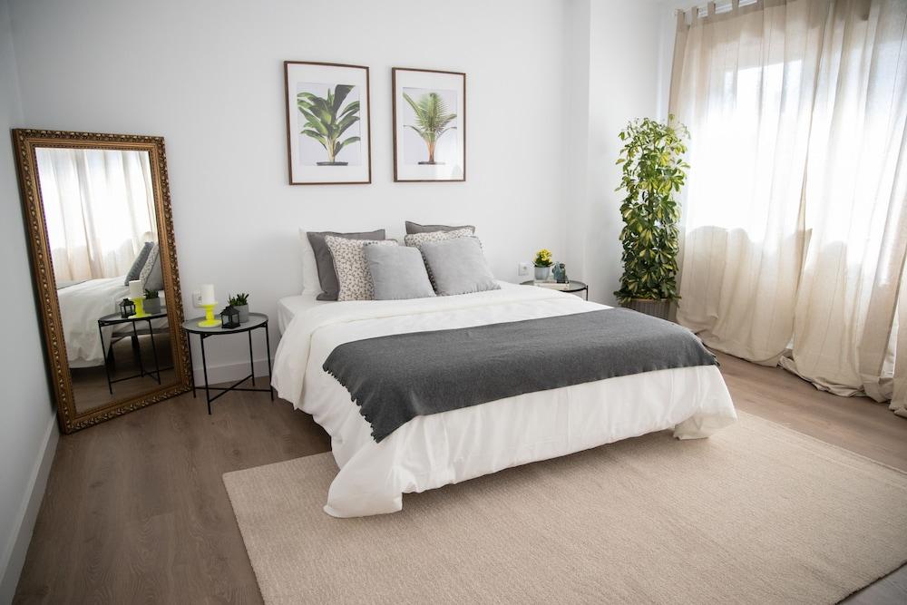 Nona Bed & Breakfast Braga