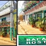 Bacano Hostel photo 14/41