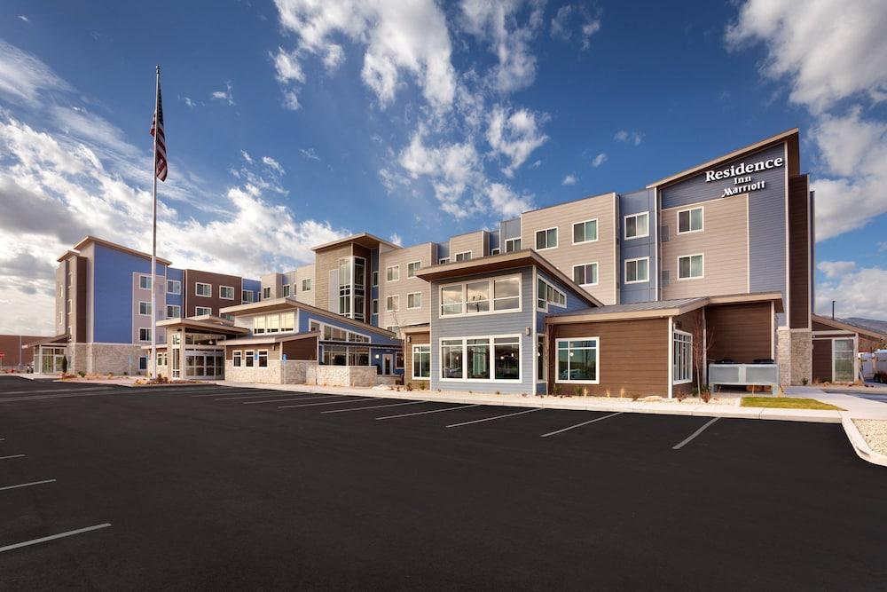 Residence Inn by Marriott Tuscaloosa