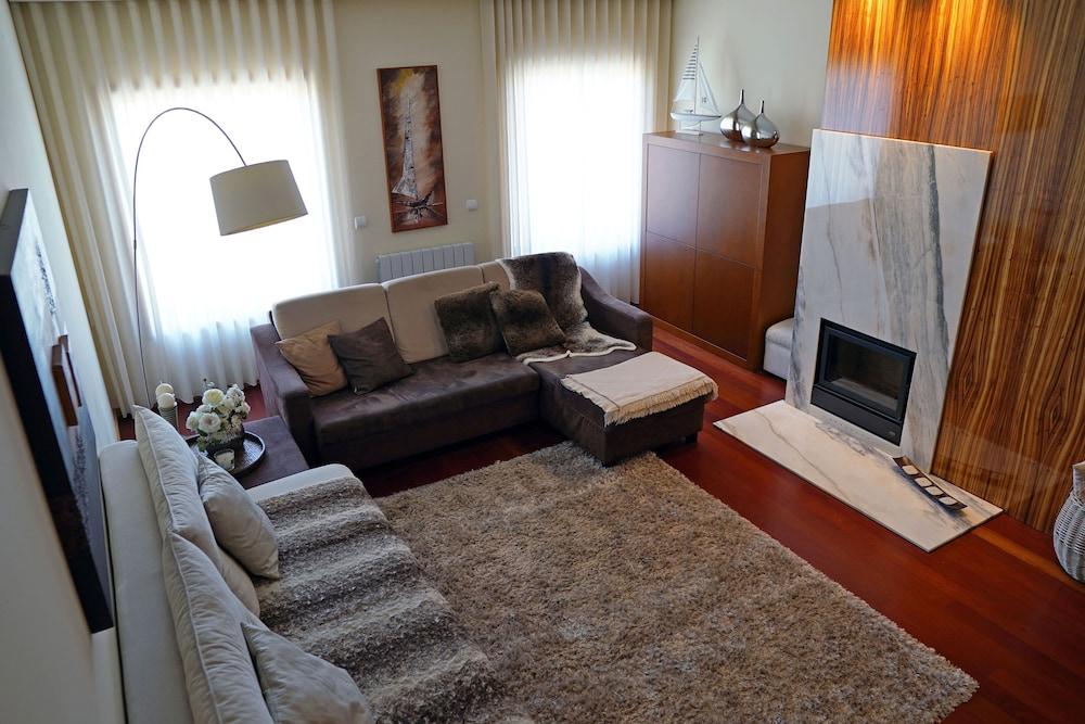Apartamento Albatroz