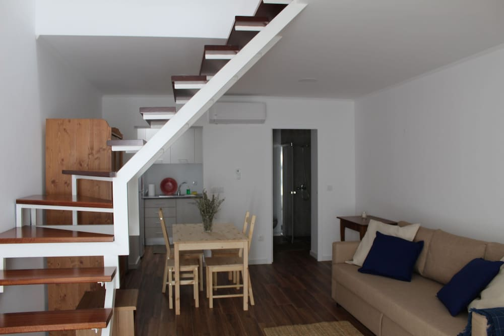 New Apartment Near Amoreiras by Rental4all