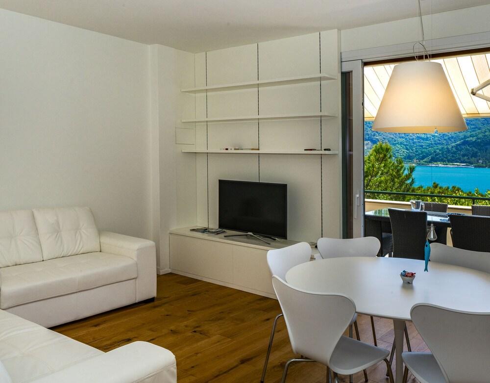 Paradise Luxury Terrace