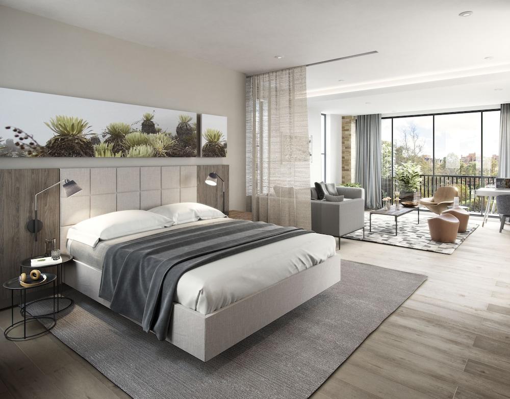 Cassa Luxury Homes