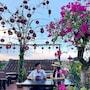 Homestay Cuong Thinh photo 11/27