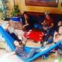 Blue House Backpackers Hostel photo 6/24