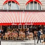 Rue du Cherche-midi V by Onefinestay photo 8/29