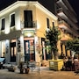 Comfortable apartment in Acropolis photo 16/22