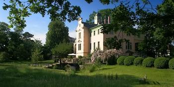 Photo for Therese Malten Villa in Dresden