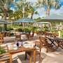 Sandals Emerald Bay - ALL INCLUSIVE Couples Only photo 25/41
