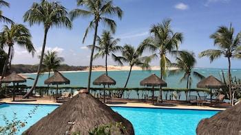 遊艇碼頭度假飯店