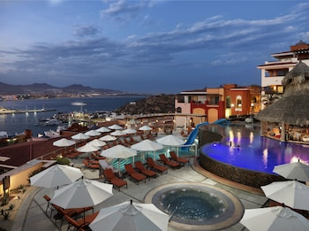 Photo for The Ridge at Playa Grande in Cabo San Lucas