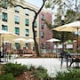 Holiday Inn Express & Suites Mt. Pleasant photo 23/30
