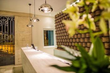 Photo for Bóvedas de Santa Clara Boutique Hotel in Cartagena