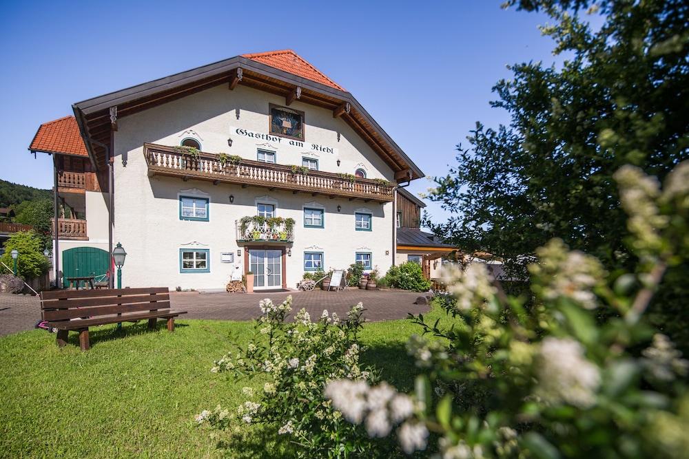 Gasthof am Riedl
