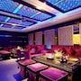 Guangzhou Hengda Hotel photo 28/31