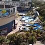 Protea Hotel Fire & Ice! by Marriott Durban Umhlanga Ridge photo 7/41