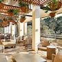 Protea Hotel Fire & Ice! by Marriott Durban Umhlanga Ridge photo 14/41