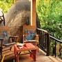Varinda Garden Resort photo 8/41