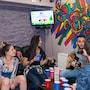 Times Hostel - Camden Place photo 15/31