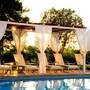 Hotel Golf Santa Ponsa photo 27/38