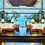 Aston Balikpapan Hotel and Residence photo 20/34