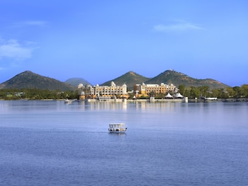 Photo for The Leela Palace Udaipur in Udaipur