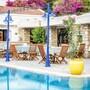 Marphe Hotel Suite & Villas photo 40/41