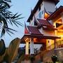 Baan Yuree Resort and Spa photo 8/41
