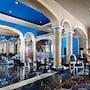 Jaz Aquamarine Resort - All Inclusive photo 17/41