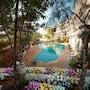 Lagoona Resort photo 31/41