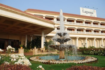 Lagoona Resort