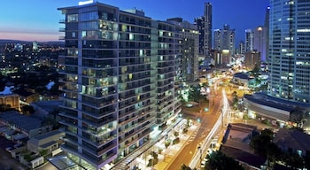 Photo for Wyndham Surfers Paradise in Surfers Paradise, Queensland
