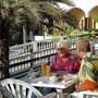 Paradise Hotel Corfu photo 27/41