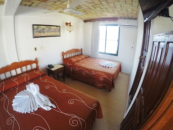 Photo for Hotel EMS Los Arcos in Catemaco