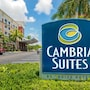 Cambria Hotel Ft Lauderdale, Airport South & Cruise Port photo 11/41