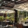Caspia Hotel Bangalore photo 20/28