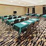 Holiday Inn Express Hotel & Suites JACKSONVILLE photo 13/27