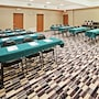 Holiday Inn Express Hotel & Suites JACKSONVILLE photo 14/27