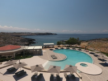 Photo for Kavos Hotel in Chania