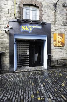 Dublin: CityBreak no Sky Backpackers desde 23,72€